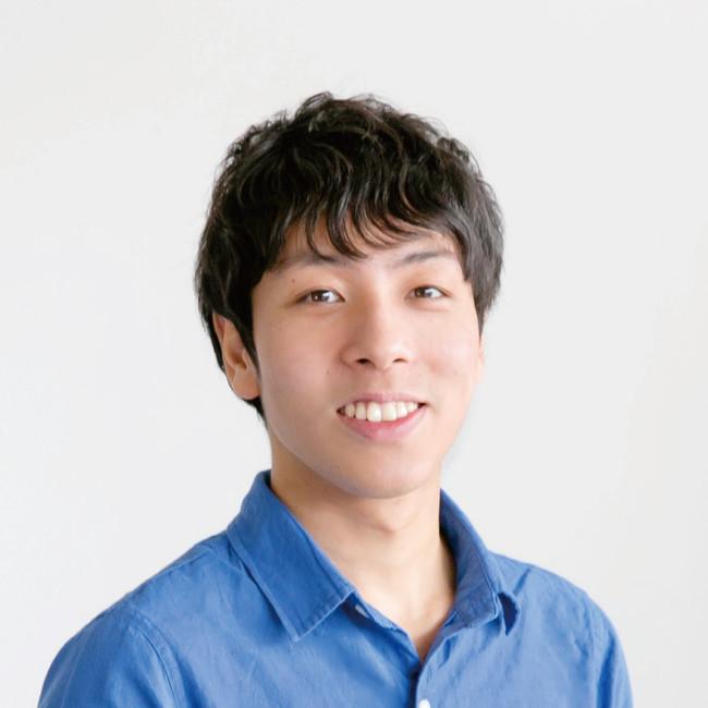 フラー株式会社 代表取締役会長 渋谷 修太 氏