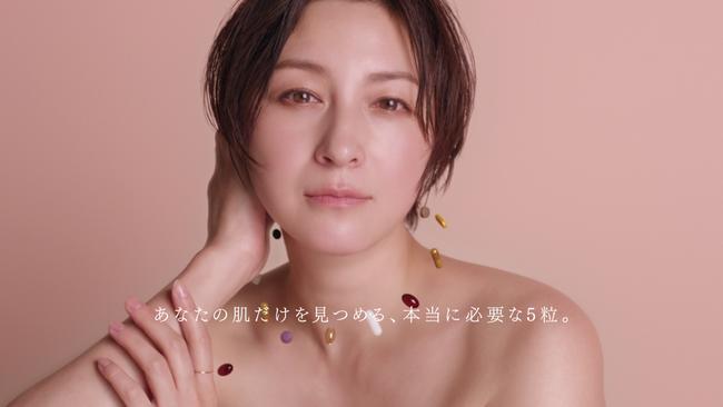 りょうこ ひろせ 広末涼子の歌詞一覧リスト