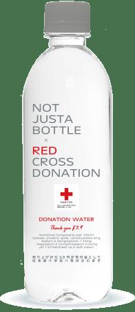 日本赤十字社デザイン