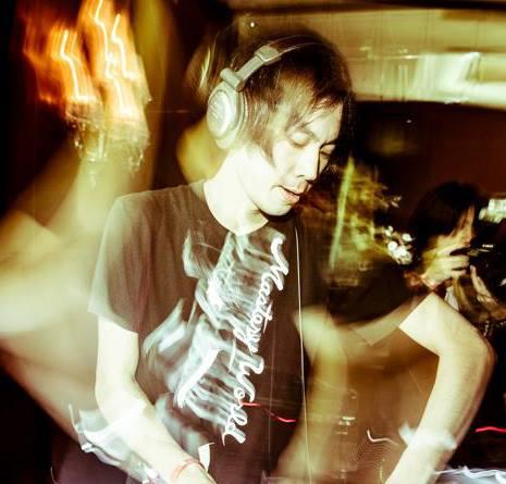 DJ ONI