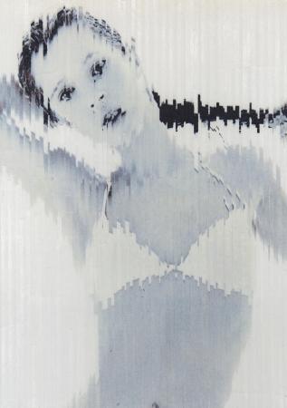 100円からアート作品を共同保有できるサービス「STRAYM(ストレイム ...