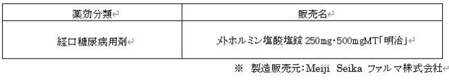 ファルマ meiji 会社 seika 株式