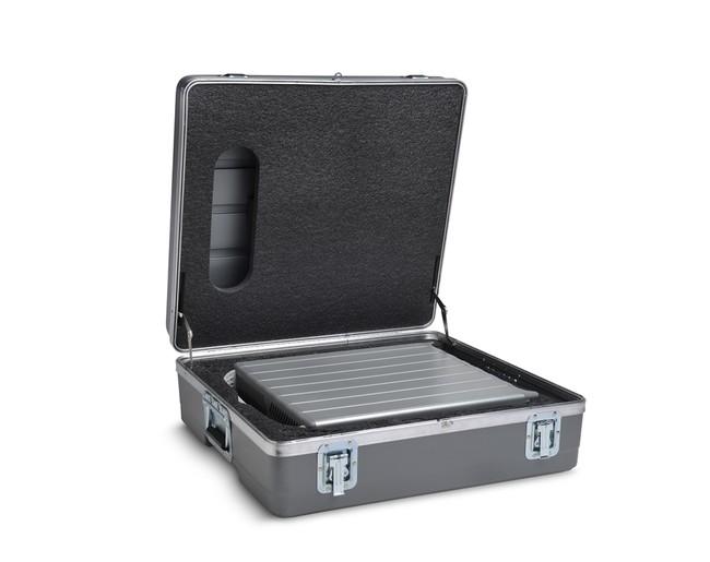 Ultrastar Edge-open-case