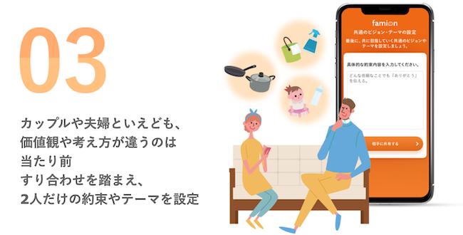 エン婚活エージェントの登録方法・手順【画像付き】