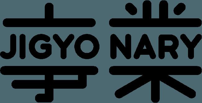 フードメディア(FoodMedia)が提供するjigyonaryの画像