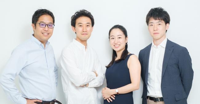 国立 研究 開発 法人 日本 医療 研究 開発 機構 日本医療研究開発機構 - Wikipedia