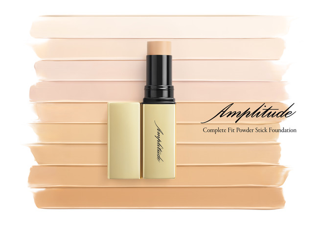 Complete Fit Powder Stick Foundation イメージ画像