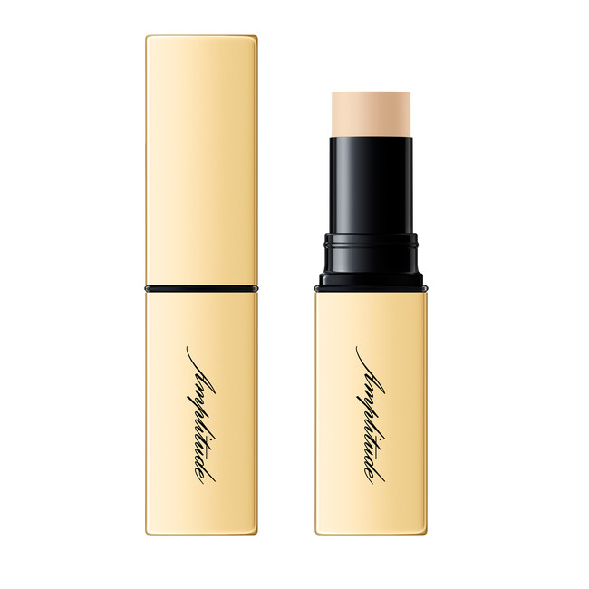 Complete Fit Powder Stick Foundation 20