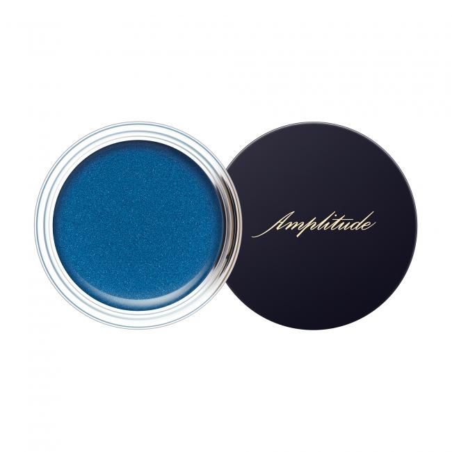 Amplitude コンスピキュアス クリームアイズ 04 ブルー 数量限定