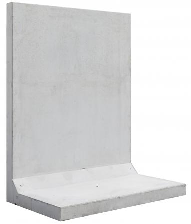 塀のねっこH2500