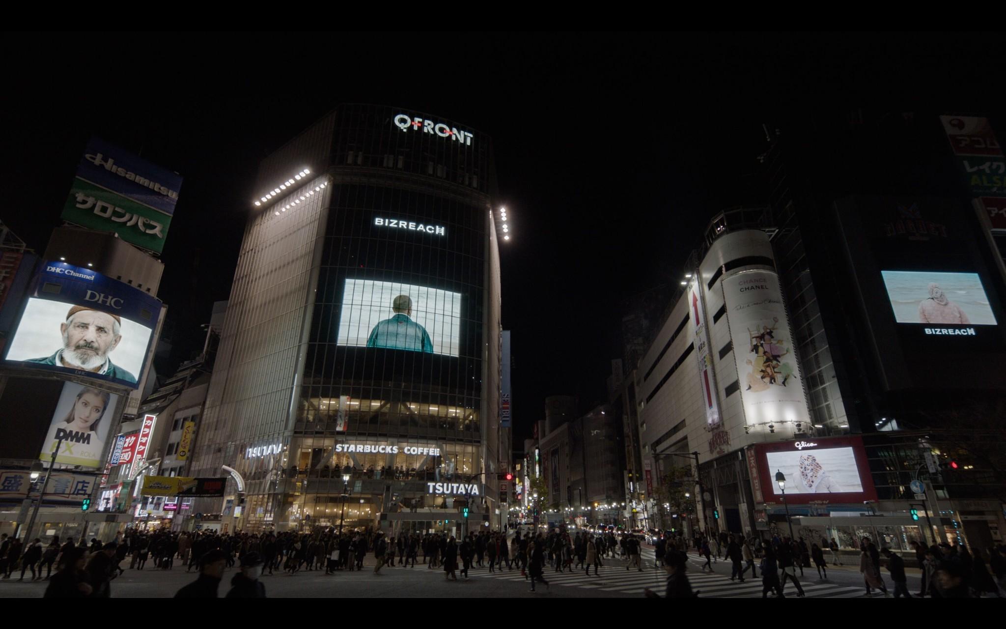 スクランブル ライブ 渋谷 映像 交差点 【ライブ映像】渋谷ハロウィン「センター街」激混み、スクランブル交差点では警察が厳戒警備