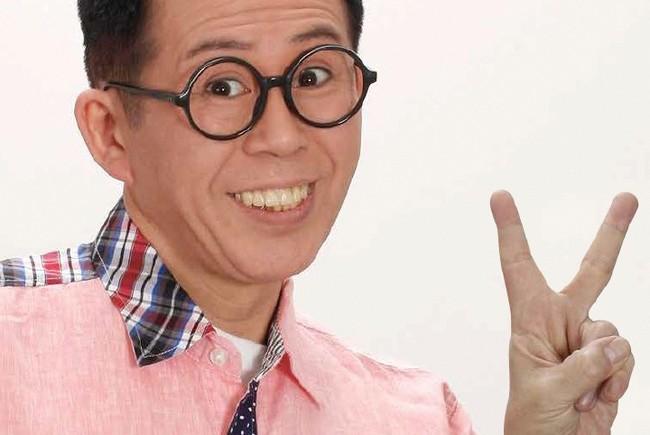 「ワクワクさん」久保田雅人さん