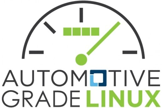 CloudBees、Crave.io、FPT Software および Github が Automotive Grade Linux に加盟、車載テクノロジー向け共有技術開発をサポート