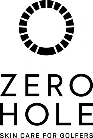 ゼロホール 新ロゴデザイン