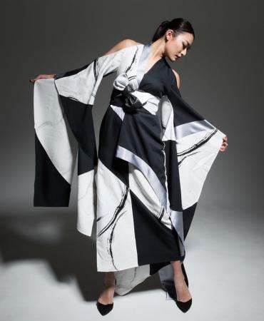 日本人初の快挙!世界のトップモデルを決めるコンテスト「World Supermodel Production 2019」グランプリは日本代表の結子(ゆいこ)さんに決定