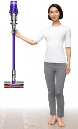 ダイソン 【2021年版】ダイソンのおすすめ掃除機14選。人気モデルを比較