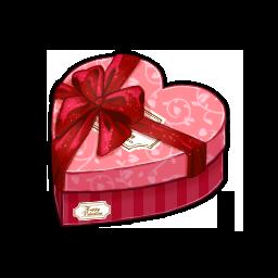 黒く 塗りつぶせ ワルメン育成 リズムゲーム ブラックスター Theater Starless 初のバレンタインイベント開催 特別ログインボーナスも Zdnet Japan