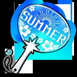 黒く 塗りつぶせ ワルメン育成 リズムゲーム ブラックスター Theater Starless チームpの夏フェスイベントが開演 Donutsのプレスリリース