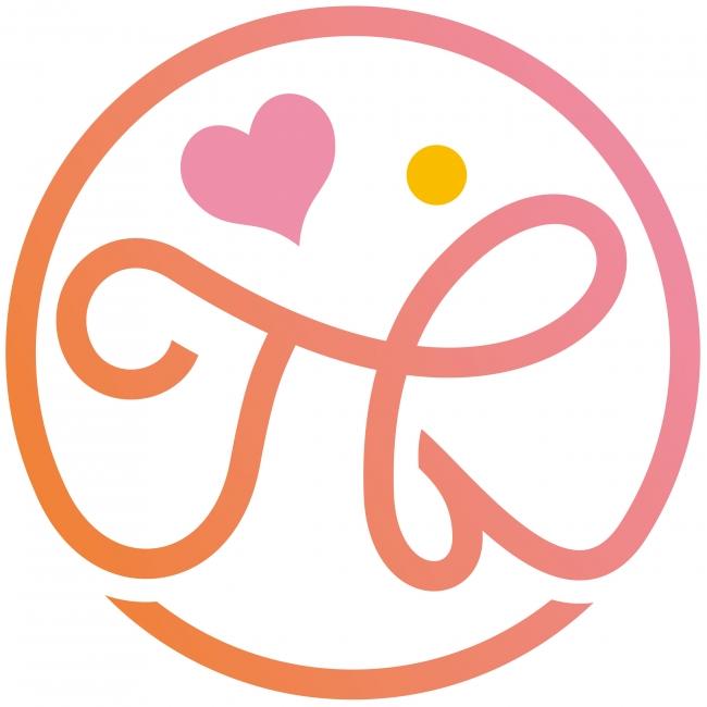 東京flavor ロゴ