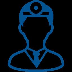 グルーヴノーツ クラウドaiサービスとして業界初の マルチモーダルai機能 を新たに提供開始 医療診断 設備点検 工事などの複雑な事象において 高度な Ai技術を活用可能に Ledge Ai