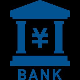 西日本シティ銀行 金融業務の効率化と高度化にグルーヴノーツのaiを活用 株式会社グルーヴノーツのプレスリリース