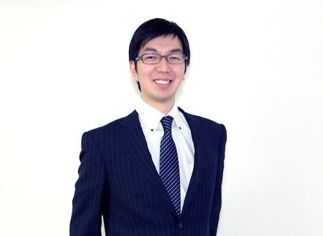 代表取締役 小田卓志