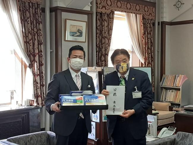 福岡 県 コロナ 感染 速報