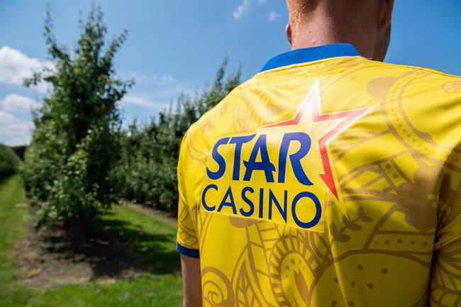 (Star Casino)