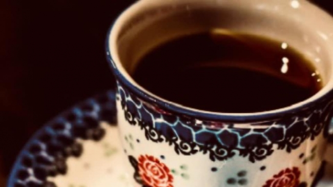 世界初のゲイシャコーヒー専門店 サザコーヒーKITTE 丸の内店で初のゲイシャコーヒーのイベントを行います。