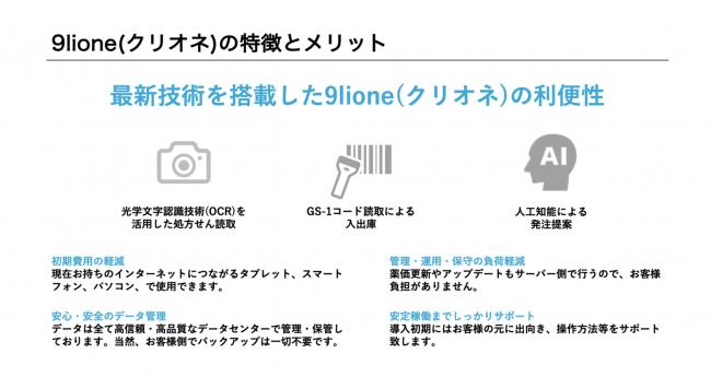「9lione」の画像検索結果