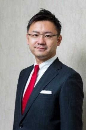 岡崎市ビジネスサポートセンターOka-Bizセンター長 秋元祥治 氏