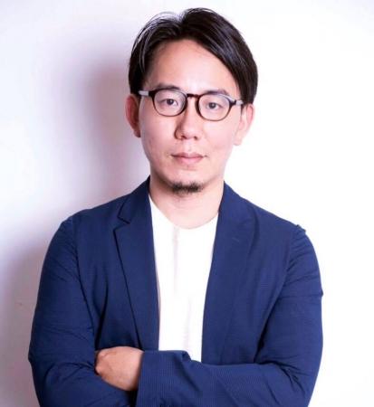 マルチ起業家 渡辺大介