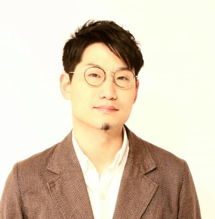 HashHub CEO平野淳也