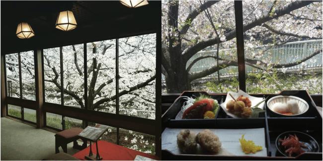 東京都・深川で川床を使った河川空間の利活用がスタート!この春、深川の料亭文化をあらたな形で現代に甦らせます。
