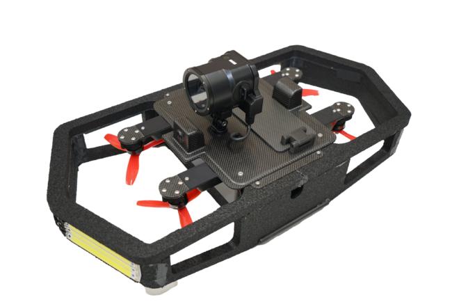 AirSlider新型機-Fi4