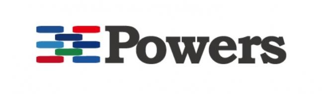 POWERSロゴ