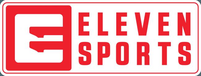 イレブン スポーツ