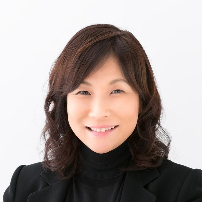 村上由美子 経済協力開発機構 (OECD) 東京センター所長