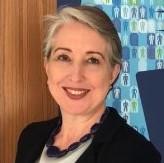 サラ・メイナード CFA協会 外部インクルージョン&ダイバーシティ戦略・プログラム・グローバル責任者