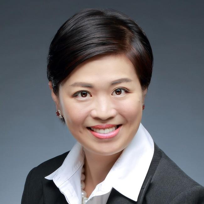 メアリー・ラン, CFA CFA協会、アジア太平洋地域 アドボカシー責任者