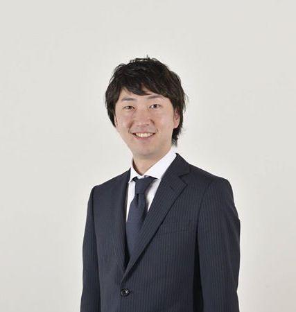 産業医 大阪氏