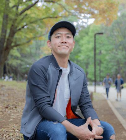Red Yellow And Green 株式会社 代表取締役 細井氏