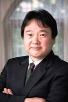 日本抗加齢協会 副理事長 森下竜一教授