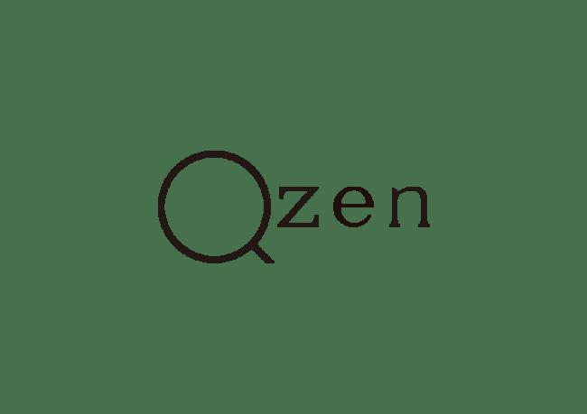 Qzen logo
