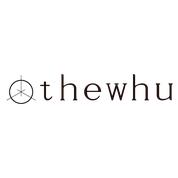 thewhu logo