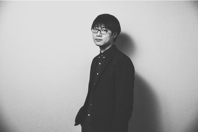 山元 隼一 Junichi Yamamoto