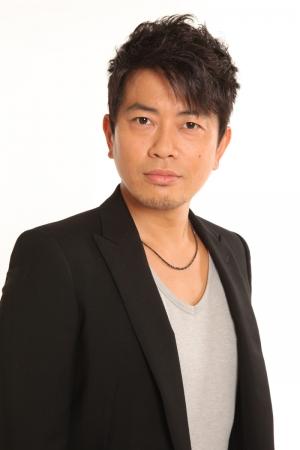 昨年ぐりむの法則で主演を務めた宮迫博之も参加