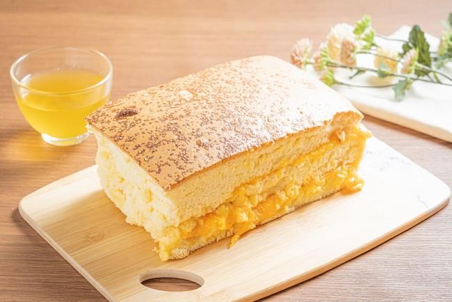 プレミアムチーズ