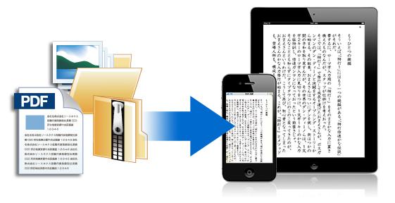 英語字幕ファイル pdf 海外ドラマ