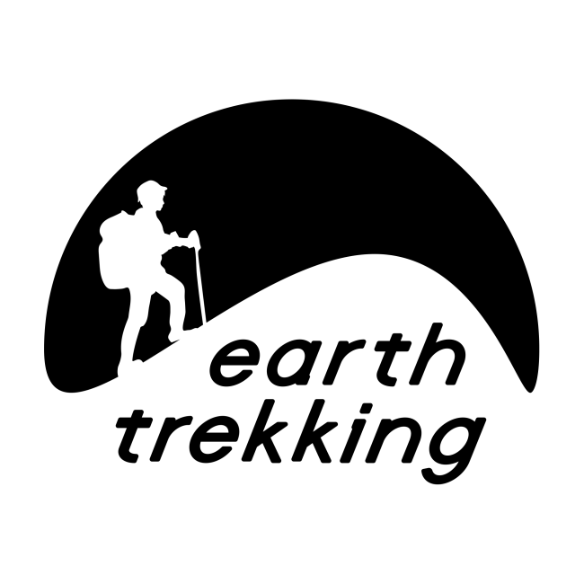 日本初試み・山や自然ガイド専門のマッチングサービス「earth trekking(アーストレッキング)」